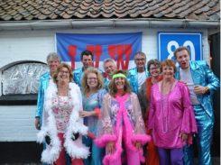 80-jarig-jubileum-feest