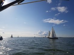 IJsselmeerwedstrijden-2017-najaar