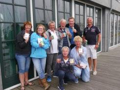 IJsselmeerwedstrijden-voorjaar-2018