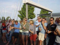 Ijsselmeerwedstrijden-2016-najaar
