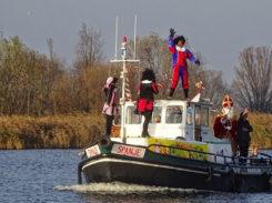 Sinterklaasviering-2014