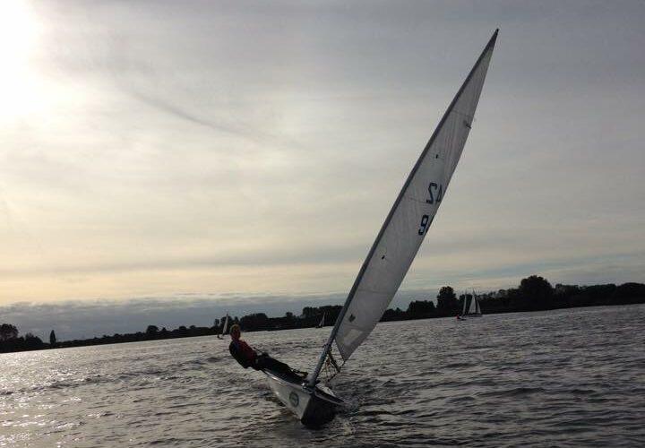 Sea-hopper3